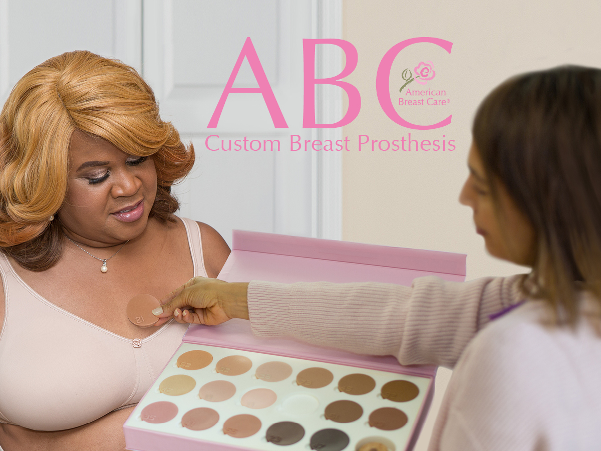 ABC Custom-Social Media - Tina with Color Swatches