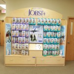 jobst-display