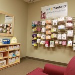 medela-display